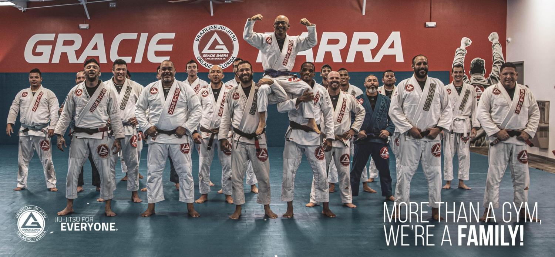 gracie barra martial arts jiu jitsu florida